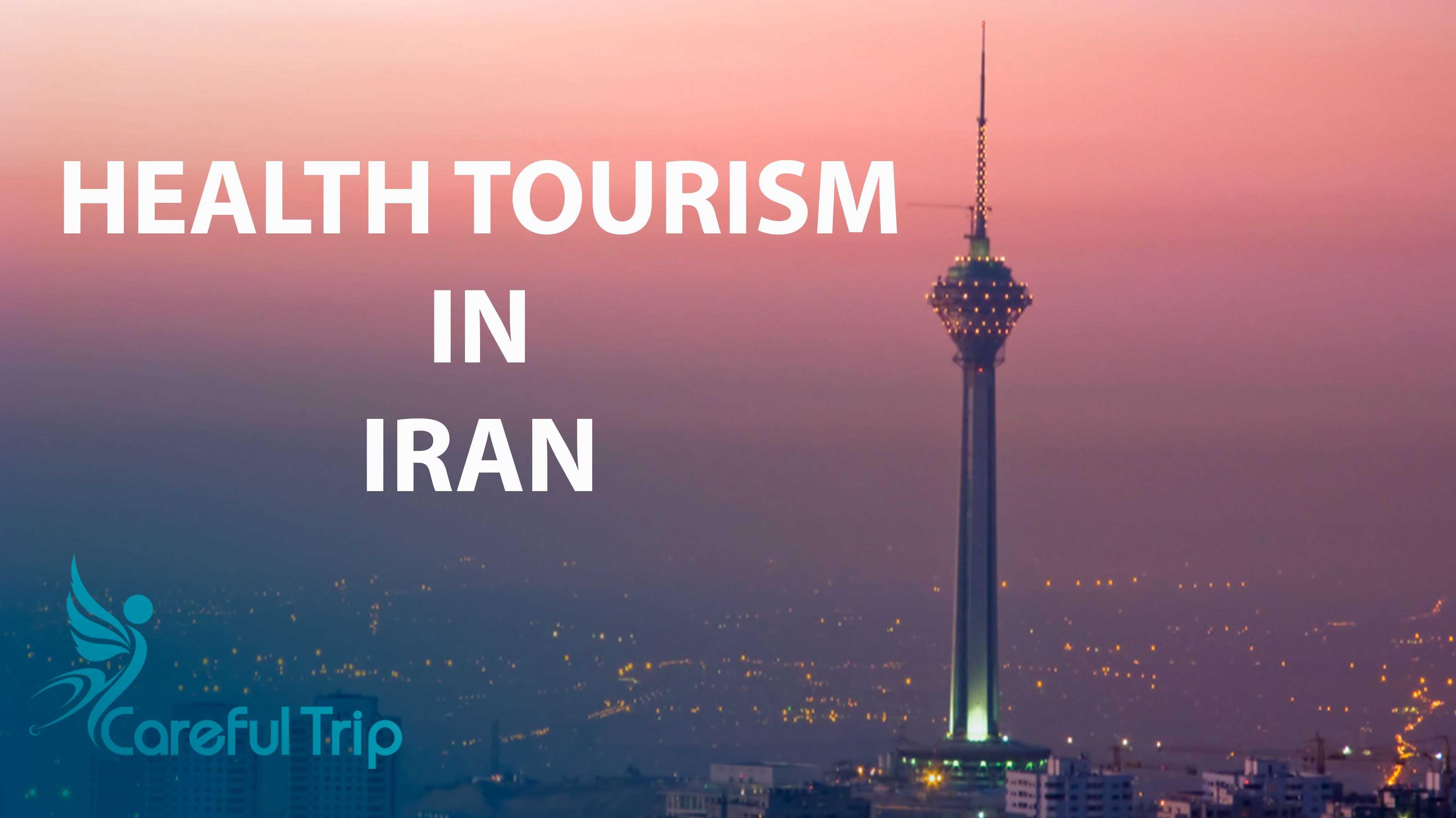 health-tourism-in-iran-2op1618994419
