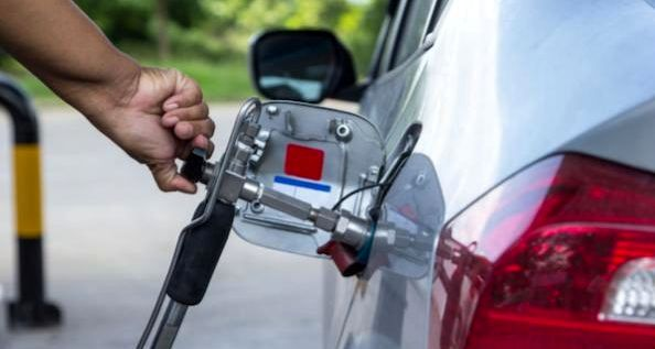 NIOPDC Expects People to Buy Less Gasoline