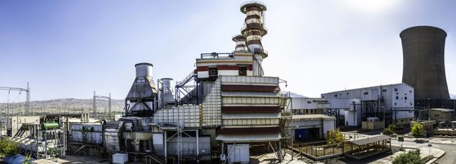 All Power Plants Obliged to Use Recycled Wastewater