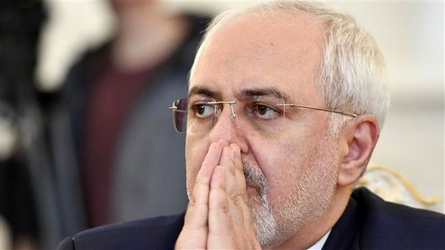 US travel ban regrettable, misguided policy: Iran FM