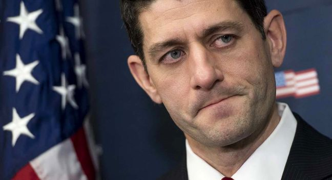 House Republicans Seek Fix for Russia-Iran Sanctions Bill