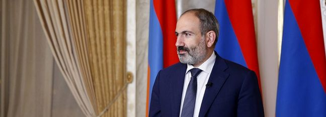 Iran Trade With Armenia Up 36%