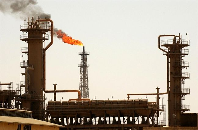 Iran to Seek Investment Bids in October Under New Oil Contracts