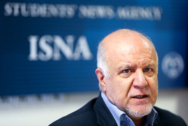 Iran adheres to its commitments to OPEC: oil minister