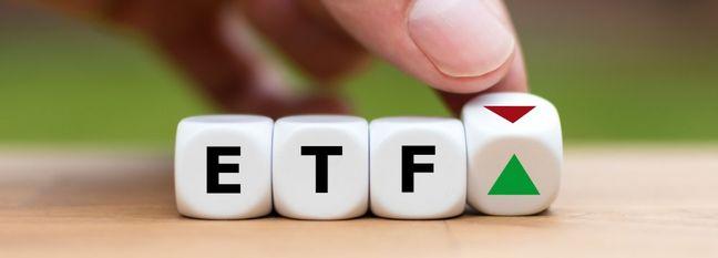 Interest Lacking in Refinery ETF