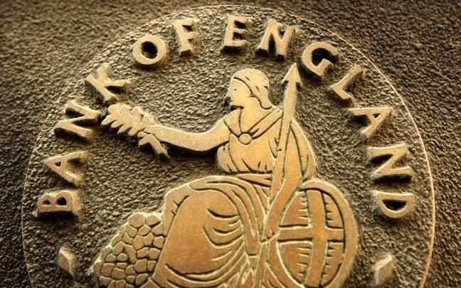 Pound Reverses Decline as U.K. Economy Grows More Than Forecast