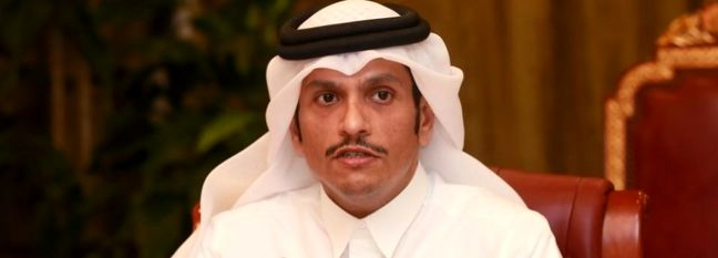 Qatar Keen on Consultations on Region
