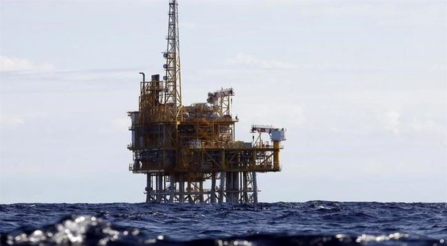 Prospects Pale for Iran-India Gas Field Deal