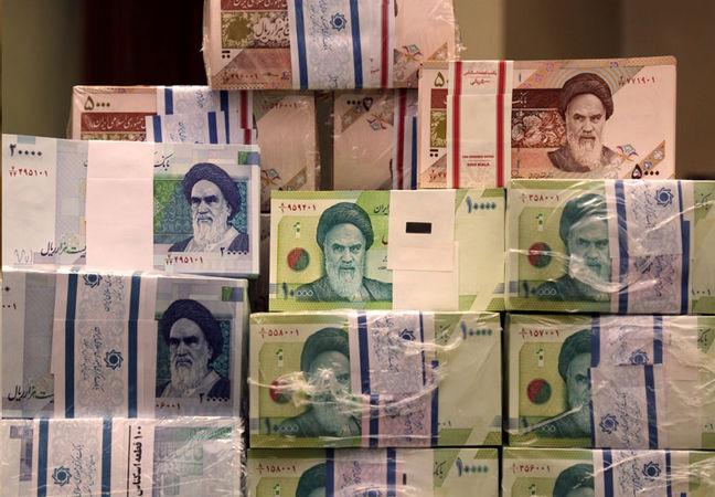 Liquidity Surpasses $150b