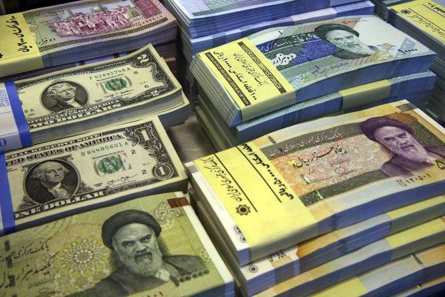 Renewed Efforts to Sideline US Dollar in Foreign Trade