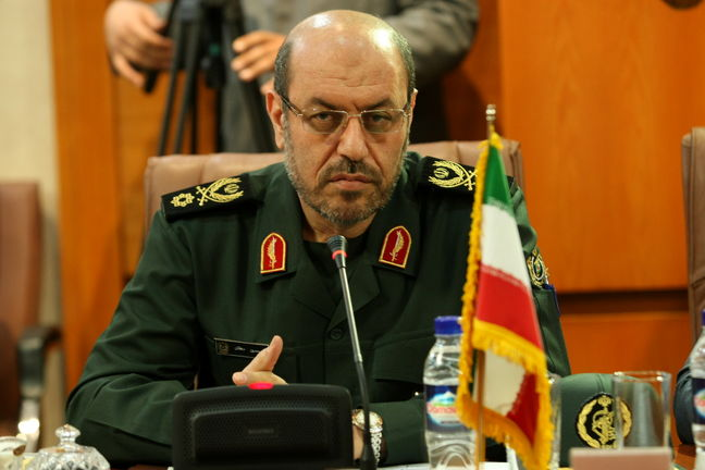 Iran not given airbase to Russia