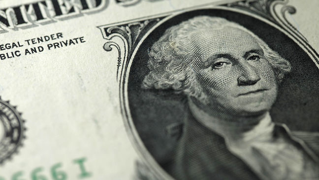 Iran Dollar Ban for Imports in Line With Currency Policy
