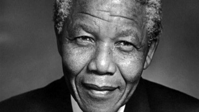Nelson Mandela Day commemorated in Tehran