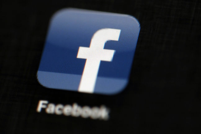 Facebook to stop ethnicity-based targeting for some ads