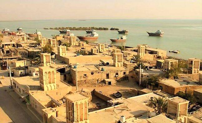 Fresh Prices of Qeshm Tours in Autumn
