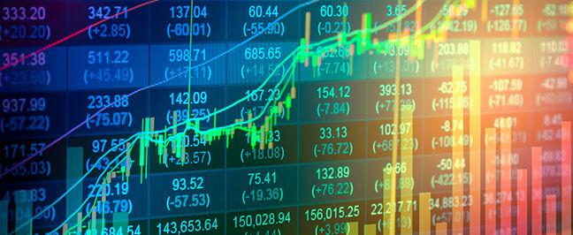 Developing an Efficient Gov't Securities Market