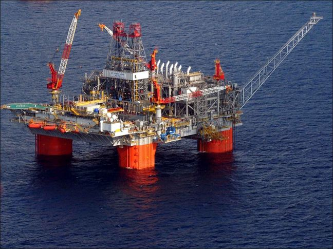 Zanganeh: $100bn investment in upstream oil industry needed
