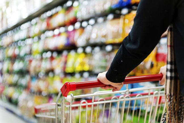 Iran Food Exports Hit $2 Billion