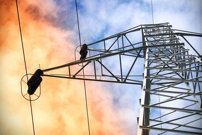 Gov't Mulls Higher Power Tariffs to Help Cut Subsidies