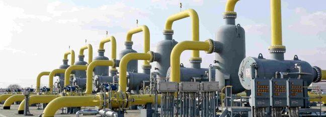 ICA Rules Iran Pay $2b to Turkmengaz