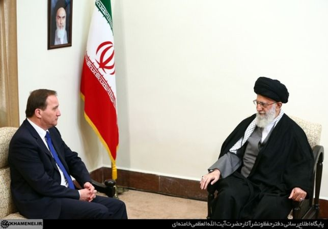 Leader: Agreements with Sweden should not remain on paper