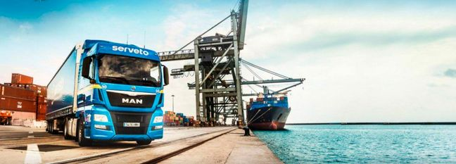 Transport Sector Experiences Highest Inflation