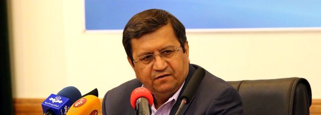 Iran's H1 Economic Growth Positive
