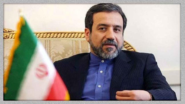 Iran renews call for global nuclear disarmament