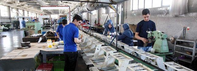 Q2 Underemployment at 9.3%