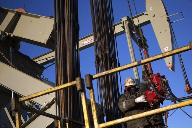 Oil prices dip on scepticism ahead of OPEC meeting