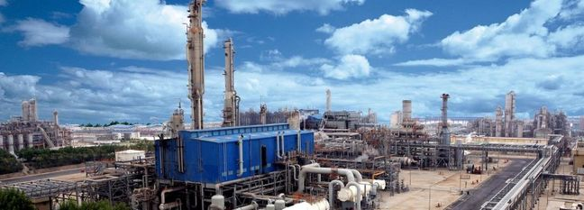 Gas Supply to Industries, Petrochem Plants, Power Sectors Hits a Wall