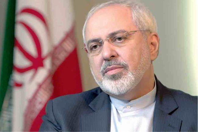 Zarif: Post-JCPOA diplomacy seeking to invigorate domestic economy