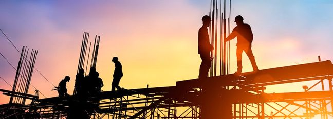SCI Reviews Price Changes in Tehran Construction Materials