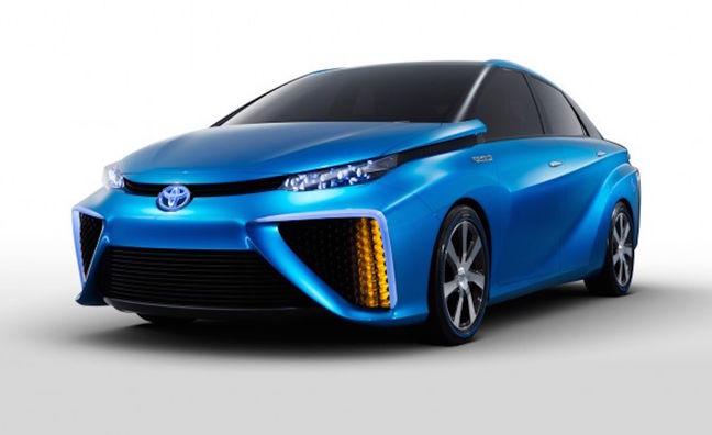 California's zero-emission vehicle program is stuck in neutral