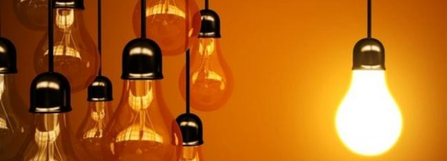 Iran Energy Minister: Reduce Your Electricity Use