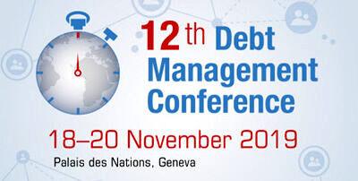 UNCTAD confab explores debt issues in Geneva with Iran's participation