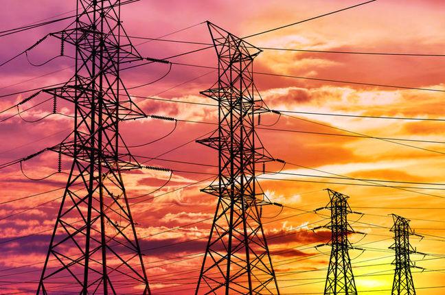 Tehran Power Grid Major Rehab Underway