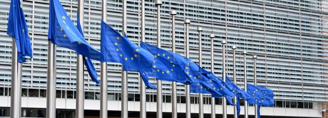 EU to Host Confab on Post-Trump Investor Opportunities in Iran