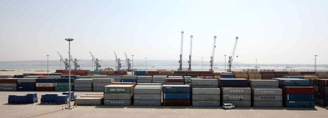 Free Trade, Special Economic Zones Account for 40% of Iranian Exports