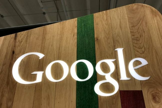 Google to open up Android to rivals in out-of-court deal with Russia