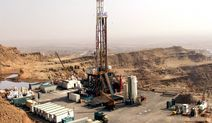 Iran Oil Company Cutting Dependency on Foreign Equipment, Parts