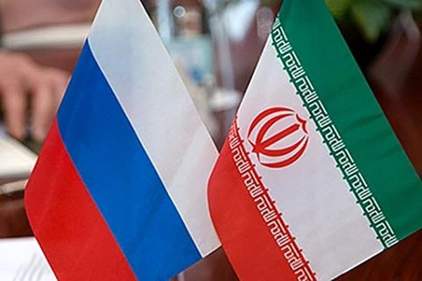 Iran-Russia trade rises by 80%