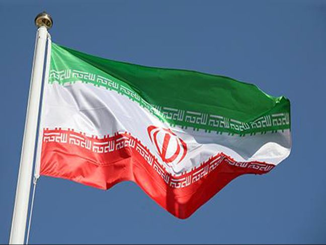 Bloomberg: Iran's foreign investment hits $4.5 bln