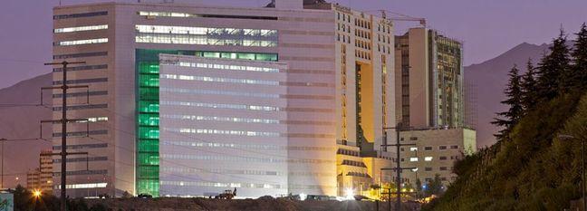 Deadline Extended for Selling Shares of 5 Merged Banks