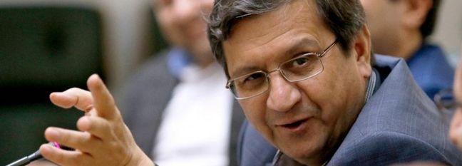 Iran's CB Governor: Banking Reform First, Redenomination Afterwards