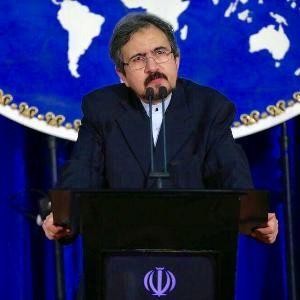 Iran dismisses Saudi claim of Yemeni attack on holy sites as ridiculous