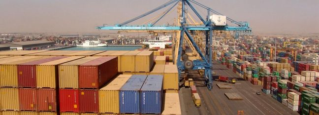 Variations in Export, Import Price Indices Reviewed for Q4
