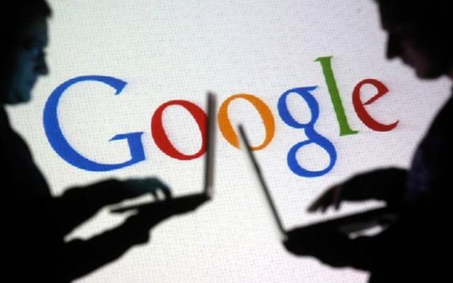 Google Makes So Much Money, It Never Had to Worry About Financial Discipline—Until Now