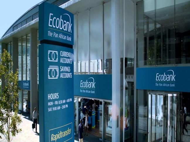 ECO Bank Signs Deal to Expand Iran Operations