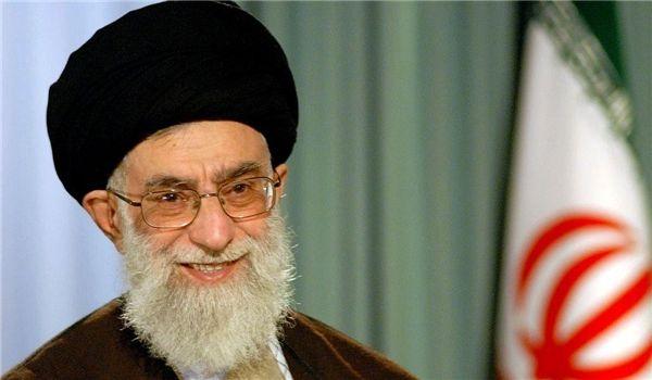 Supreme Leader: Jesus is prophet of the Muslims too